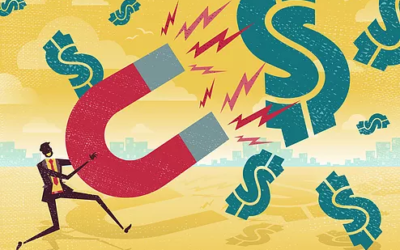 Így lehet olcsóbb a személyi hitel