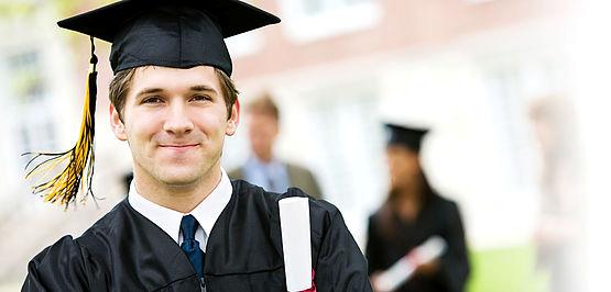 A tandíj miatt kevesebben tanulnak tovább?