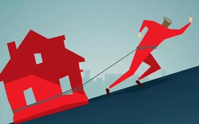 Mennyit tegyünk félre lakástakarékban?