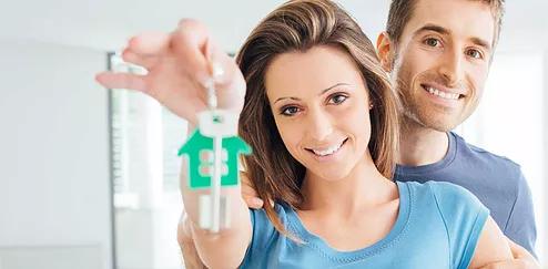 Hat tipp lakásvásárláshoz