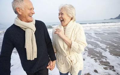 5 hiba amit a nyugdíjról való gondoskodás során elkövetünk
