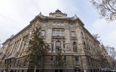 Törlesztési moratórium: az MNB gyakorlatát veszi át az EU