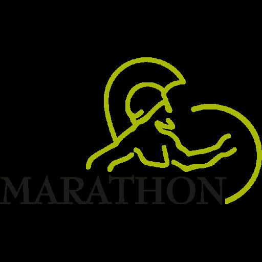 marathonlife.hu