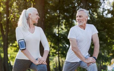 Hogyan lesz jelentős nyugdíjkiegészítés már havi 25.000 forintból?